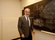 SAT, Math & Physics Tutoring by an MIT Scientist