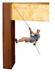 Lexington Arts and Crafts Society Woodworkers Guild presents:  On and Off the Wall