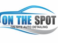 Mobile Car Wash & Detailing