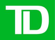 TD Bank Bank @ Work
