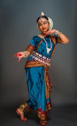 Munroe Saturday Nights to feature Odissi Dance & Madhubani Painting