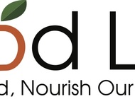 """Food Link Hosts Gourmet Fundraising Dinner """"Rescue to Table"""""""