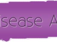 June 9 is Alzheimer's Awareness Day