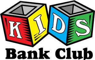 Special Offer: Join Leader Bank Kids Club and Receive $10 with $100 Deposit