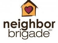 Support Neighbor Brigade: Pam's Run 5K Walk/Run 10K Run Oct 15