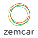 20180326171453 zmc logo vertical rgb medium