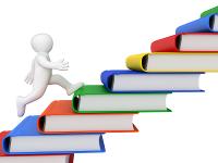 HBI 2 | Cinco pasos que yo recomiendo para aprender a hablar bien inglés