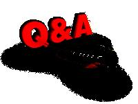 HBI 6 | Preguntas y Respuestas Respecto Cómo Aprender Inglés