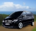 Ibiza Town - San Antonio transfer for up to 8 persons in luxury vehicle
