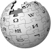 Knowledge Brokerage: Wikipedia Entry Basic