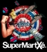 Ticket: Ibiza Supermartxe @ Privilege