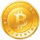 Bitcoin Ven Combined Virtual Currency Fund