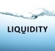Ticket: Liquidity ~ The Summit on New Finance