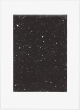 Whitechapel Gllery Art Plus Opera: Vija Celmins