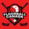 Floorball Canada National Team partners with Hockey Community
