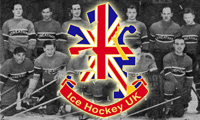 Can Britain ever embrace Ice Hockey?