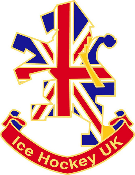 Ice Hockey UK