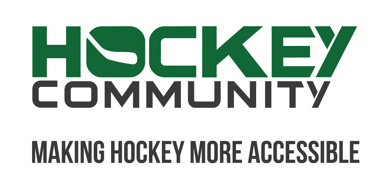 Hockey Community Logo