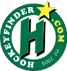 19921-hockey-finder-logo