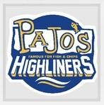 23641-pajos_logo