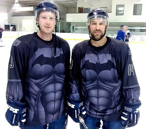 4997-hockey-community-batman