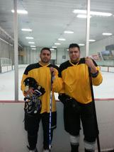 studwal   Hockey Profile