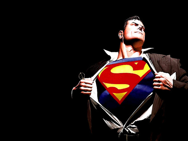 5777-superman-desktop-wallpaper-superman-wallpaper