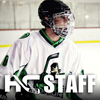 Alex Toul Hockey Profile