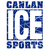 Canlan-ice-sports-650x433-1