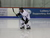 Bradley Dowdall Hockey Profile