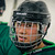 Lee Cao Hockey Profile