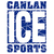 Canlan Ice Sports North Shore Hockey Profile