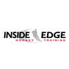 Inside Edge Hockey Hockey Profile