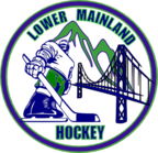 LMH -  Lower Mainland Hockey Hockey Profile