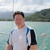 John_boat_hawaii