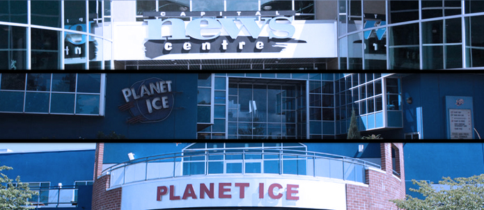 Planet-ice-arenas-banner