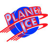 Planet-ice-arenas-logo