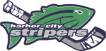 Stripers_logo_2