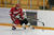 Andrew Radjenovic Hockey Profile