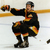 Jeremy Futter Hockey Profile