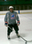 Jim Mccammon Hockey Profile