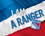 New-york-rangers-wallpaper-1