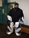 Goalie-jason