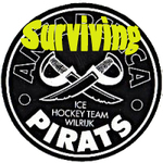 Surviving-pirates