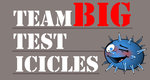 Team_big_test_icicles_hood_logo_by_f0st3rch1ld-d5d8g2h