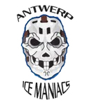 Ice_maniacs_edited-2