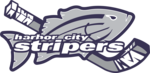 Stripers_logo_1