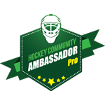 Ambassador-badge-pro-150