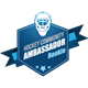 Ambassador-badge-rookie-80
