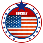 American-hockey-player-150